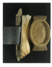 ANCIENT FRAGMENT III