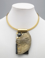 Necklace  328