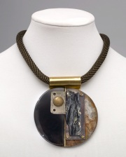 Necklace  339