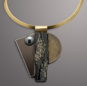 Necklace  394