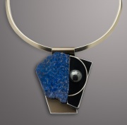 Necklace  395